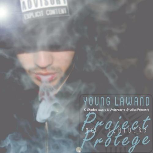 YoungLawand's avatar