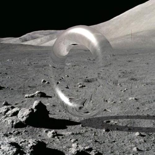LunarDonut2016's avatar
