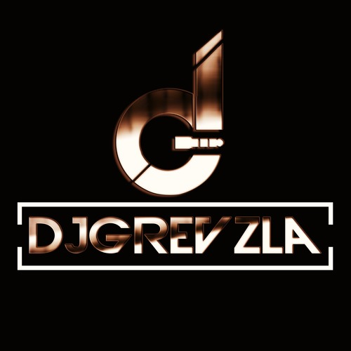 DjGreVzla's avatar