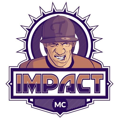 Impact  MC's avatar