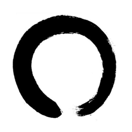 Noise Transmission's avatar