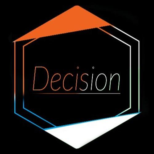 Decision's avatar