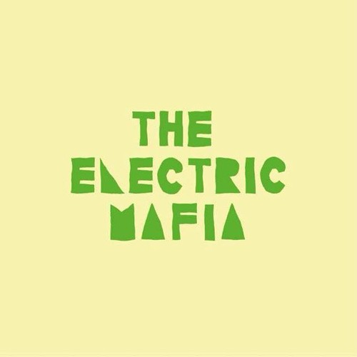 The Electric Mafia's avatar