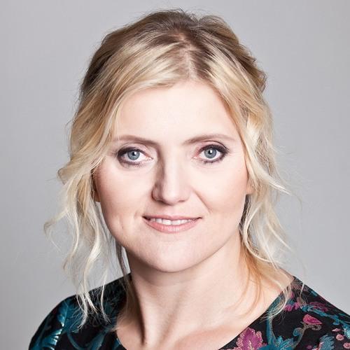 Anka Koziel's avatar