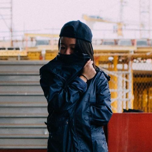 imjesshuang's avatar