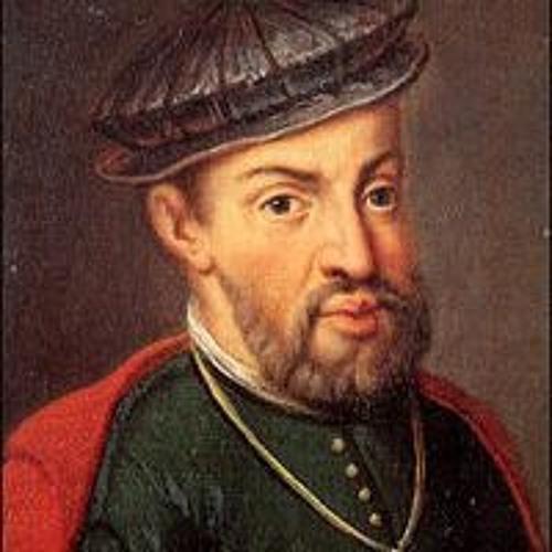 John III's avatar