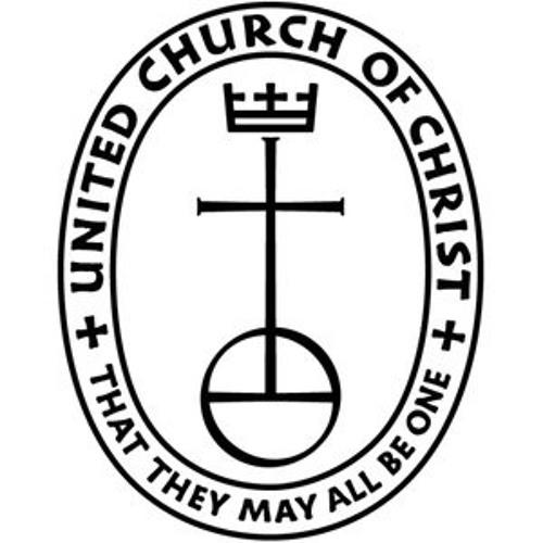 Pilgrim Christian Church's avatar