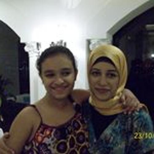 Marwa Taha's avatar