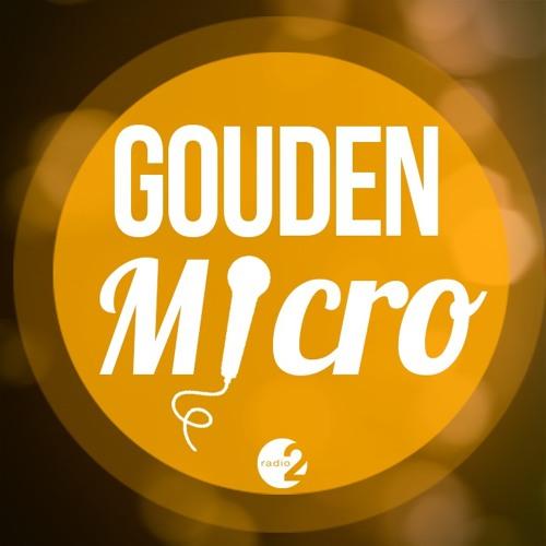 De Gouden Micro's avatar