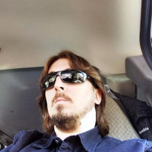 Anthony LaFerrera's avatar