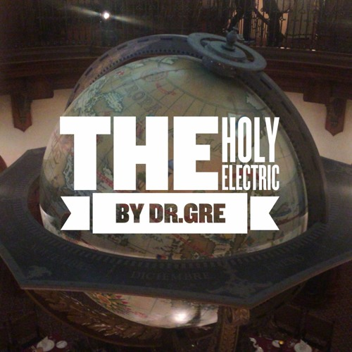 The Holy Electric's avatar