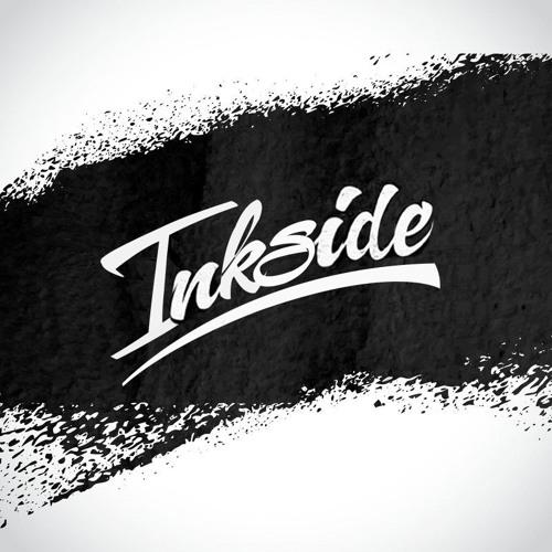 Inkside's avatar