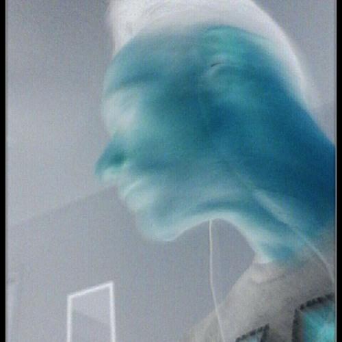 Rob Mruczkowski's avatar