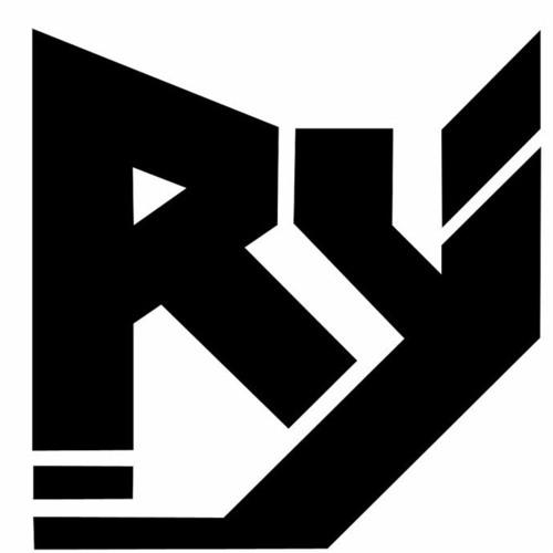 RyLok's avatar