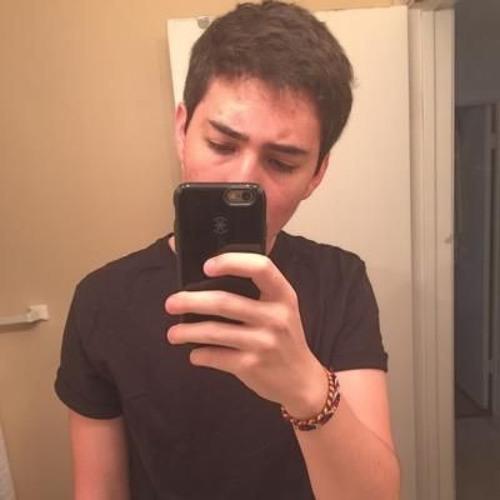 JuanSwank's avatar