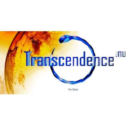 TRANSCENDENCE.NU's avatar