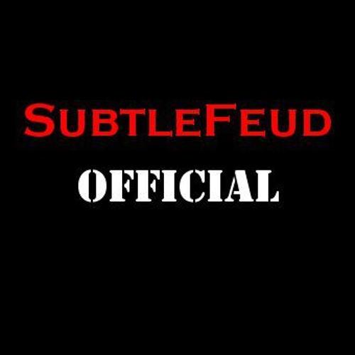 subtlefeud's avatar