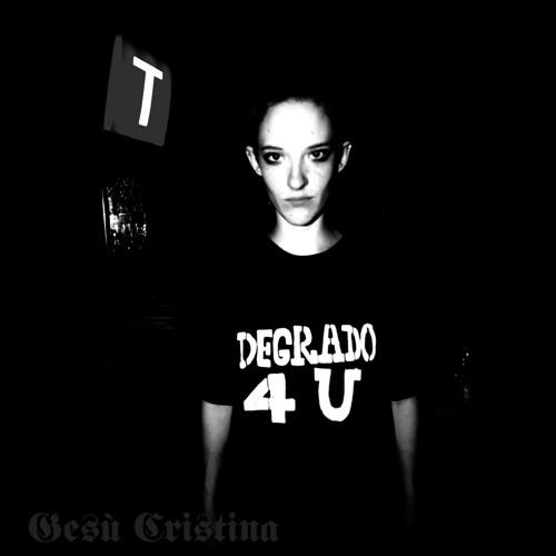 Gesù Cristina's avatar