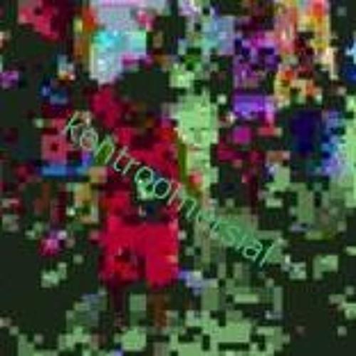 Kentroomersial's avatar