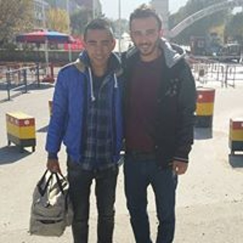 Cengiz Kara's avatar