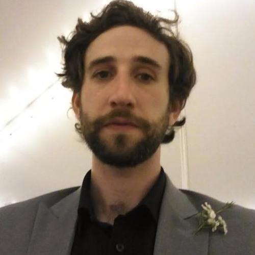 Frank Sense's avatar
