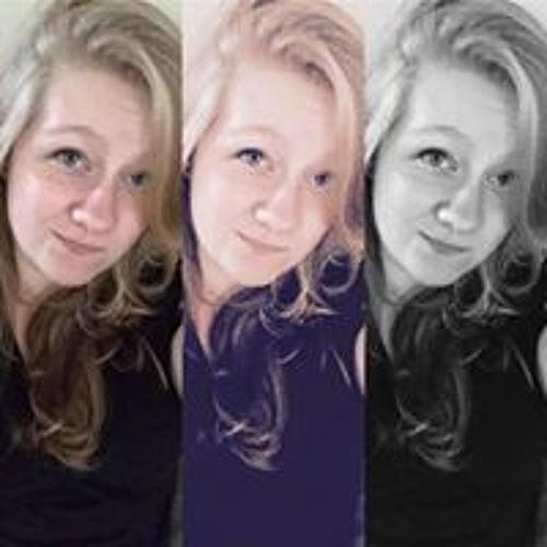 Lindsey Grissom's avatar