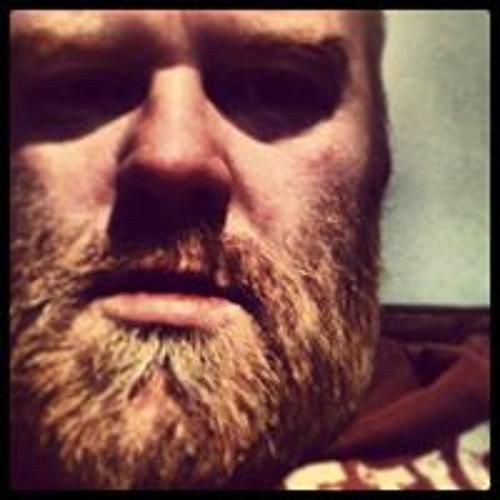 Craig Tank Mccullough's avatar