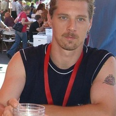 Greg Brandt