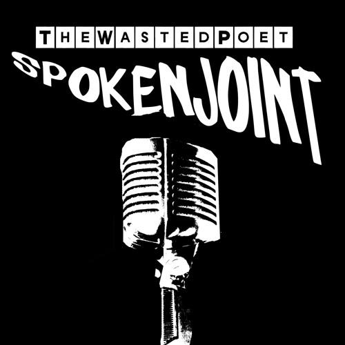 The Spoken Joint's avatar