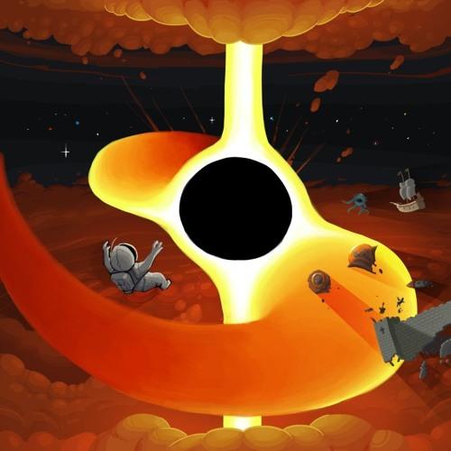 Nuclear Bubble Wrap's avatar