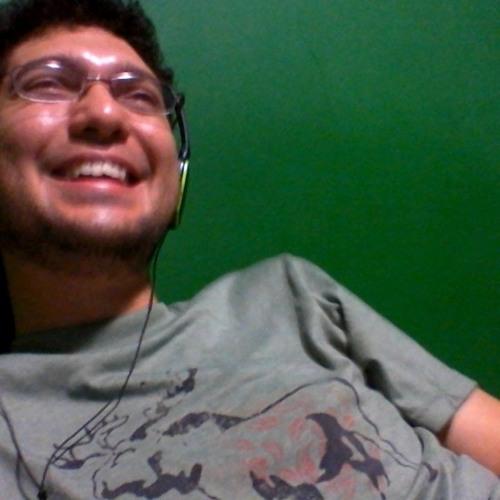 Cine-Artes Maracaibo's avatar