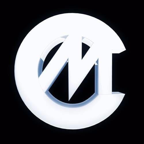 Cristobal Miranda™'s avatar