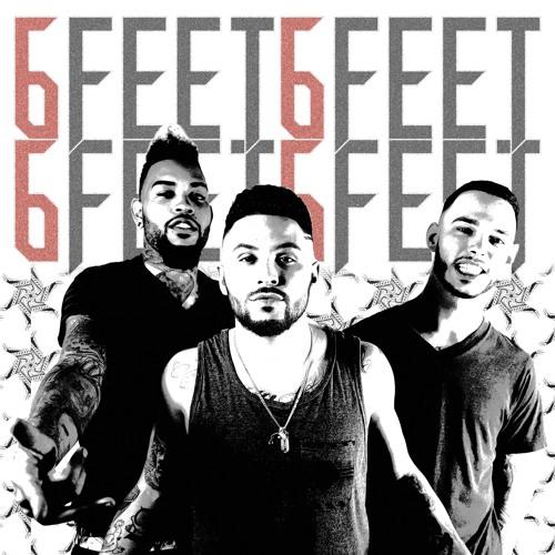 6Feet's avatar