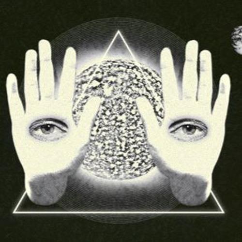 Sharne's avatar