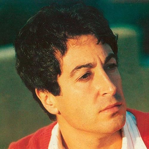 António Albernaz's avatar