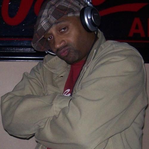 DJ Chill-It Since 1987!'s avatar