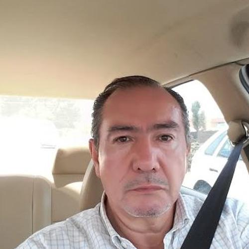 Francisco Corona Santiago's avatar