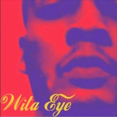 Wita Eye's avatar