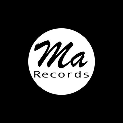 Ma Records's avatar