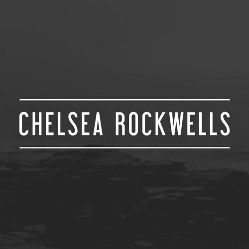 Chelsea Rockwells's avatar
