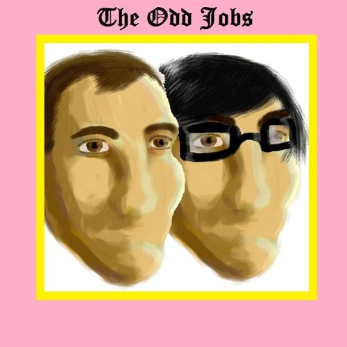 The Odd Jobs's avatar
