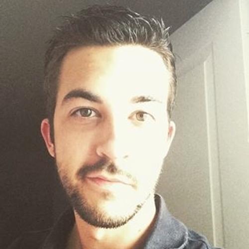 sean miller's avatar
