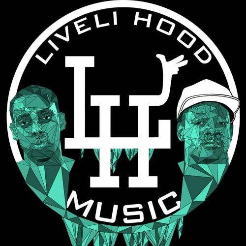 LivelihoodMusic's avatar