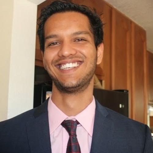 arjun90's avatar