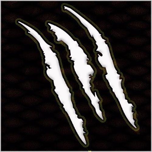 DarkClaw's avatar