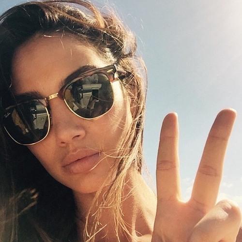 Sarah Rodriquez's avatar