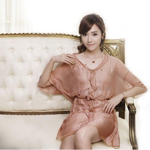 Yoko Sakaue's avatar