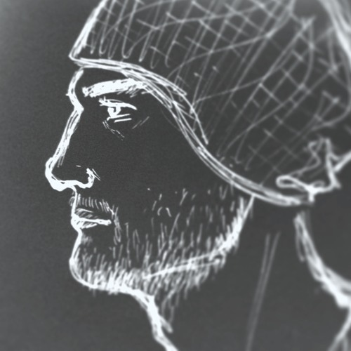 Connor Ross's avatar