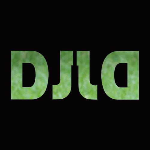 DJ Jay Dee's avatar