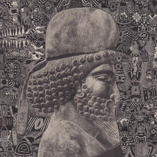 ✨ AMID KIBAR ✨'s avatar